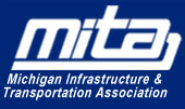 Michigan Infrastructure & Transportation Association